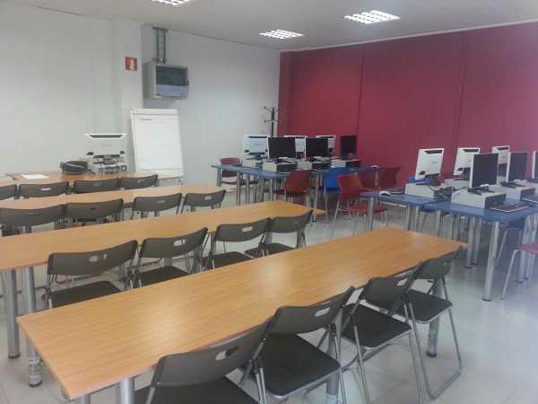 20161020_aula_informatica_joventut