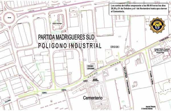 20161027_plano_operativo_cementerio_tots_sants