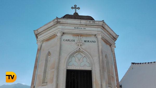 3-cementerio-cruz
