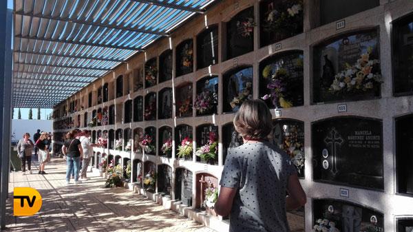 4-cementerio-flores