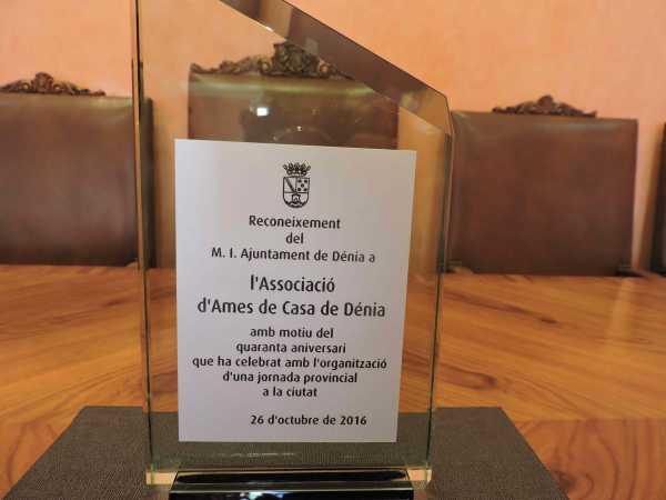 40_aniversario_asociacion_amas_casa-1