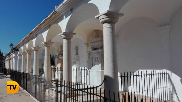 5-cementerio-panteones
