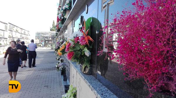 6-cementerio-flores
