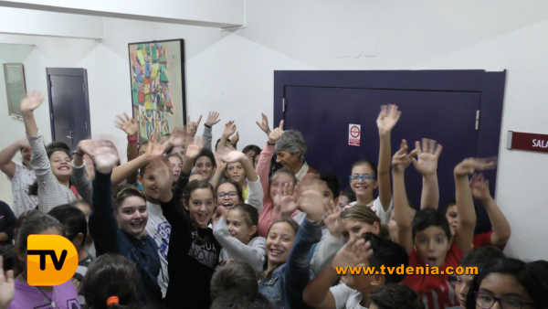 any-cortis-colegios-17