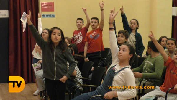 any-cortis-colegios-7