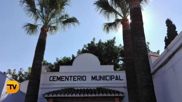 cementerio-denia-fachada