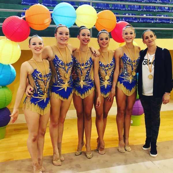 club-gimnasia-ritmica-1