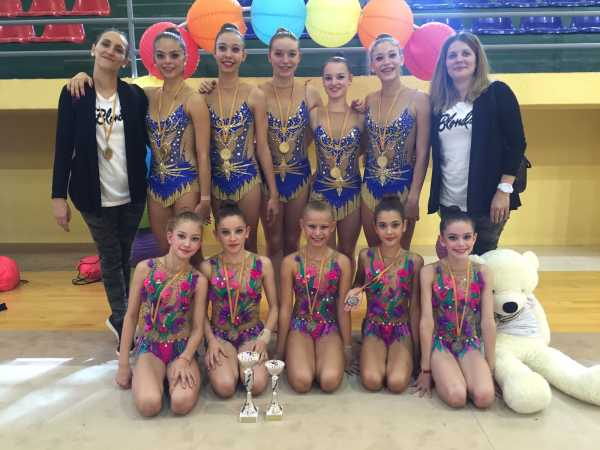 club-gimnasia-ritmica-2