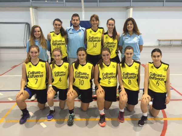 junior-femenino-lliga-valenciana-18-09-2016