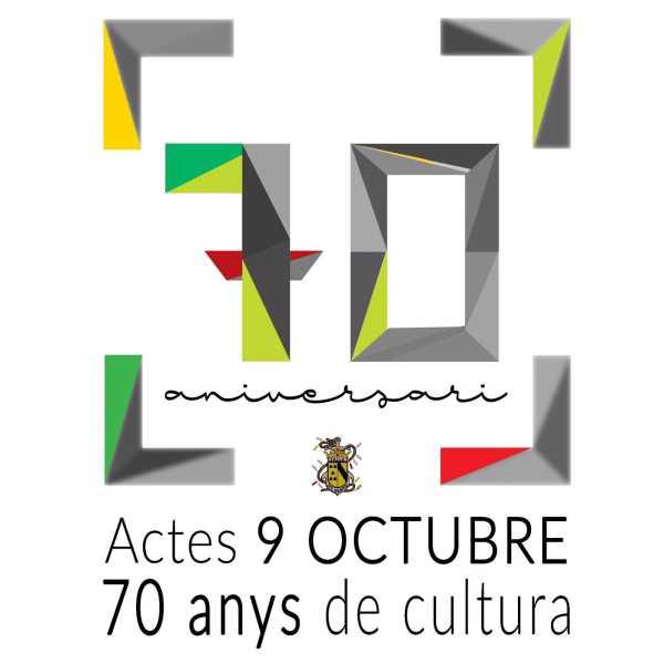 logo-70-anys-de-cultura