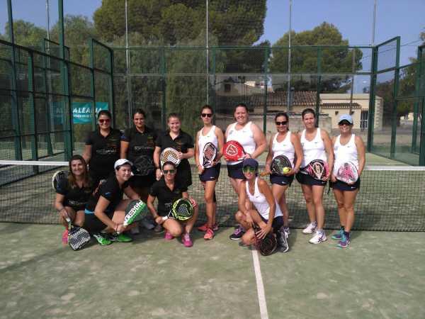 padel-club-de-tenis-1