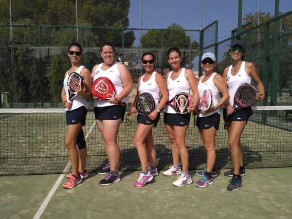 padel-club-de-tenis-2