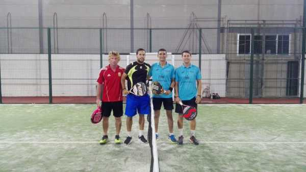 padel-club-de-tenis-3