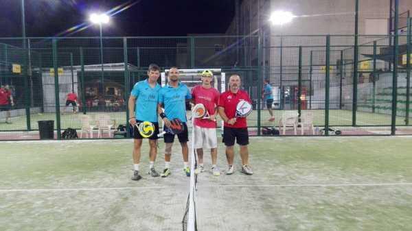 padel-club-de-tenis-4