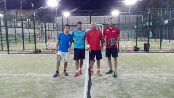padel-club-de-tenis-5