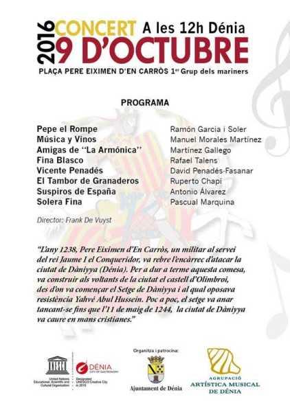 cartel-concierto-9-de-octubre