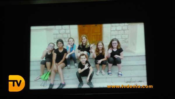 concierto-antiguos-alumnos-tenor-cortis-1