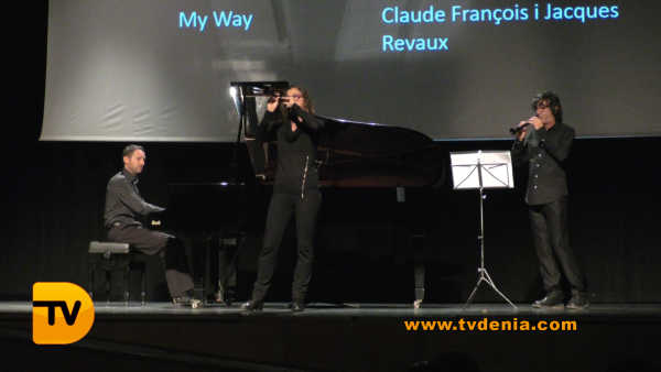 concierto-antiguos-alumnos-tenor-cortis-10