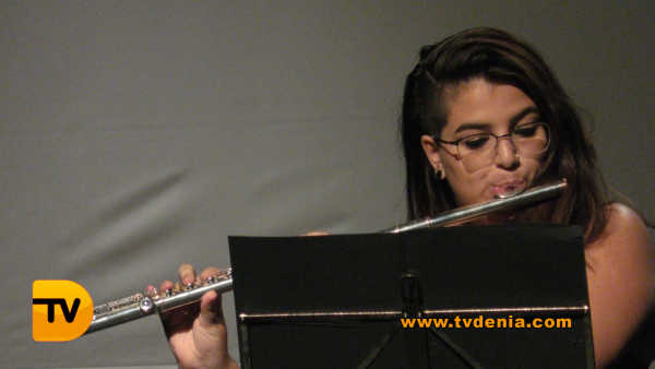 concierto-antiguos-alumnos-tenor-cortis-4