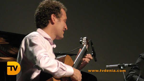 concierto-antiguos-alumnos-tenor-cortis-6