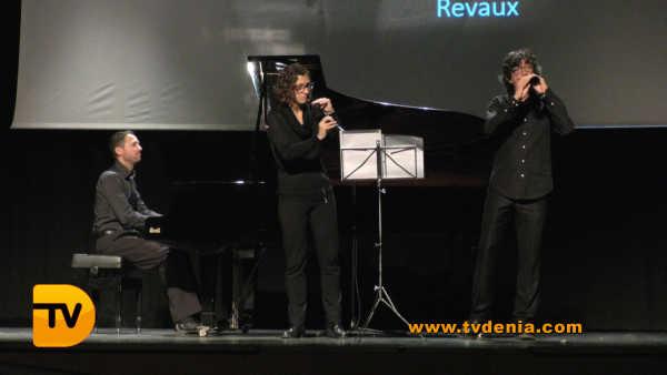 concierto-antiguos-alumnos-tenor-cortis-8