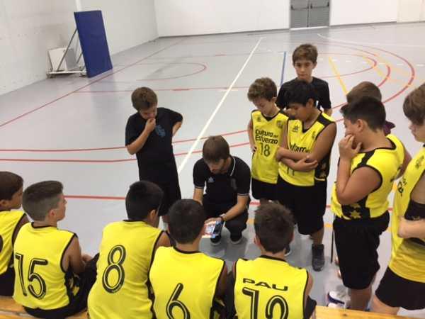 escuela-municipal-baloncesto