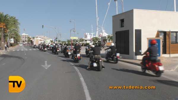 las-marinas-plaza-benidorm-asfaltado