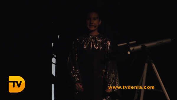 presentacion-infantil-saladar-2016-1