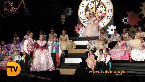 presentacion-infantil-saladar-2016-16