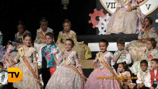 presentacion-infantil-saladar-2016-17