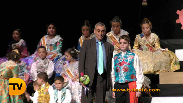 presentacion-infantil-saladar-2016-18