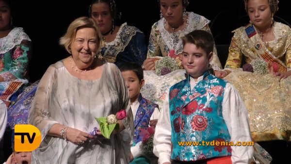 presentacion-infantil-saladar-2016-19
