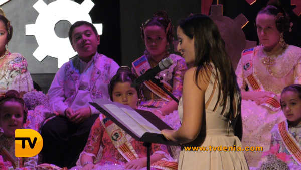 presentacion-infantil-saladar-2016-22