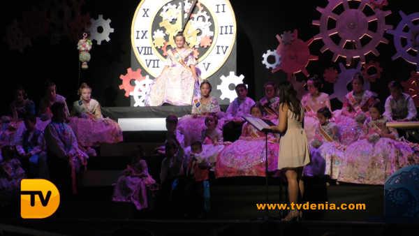 presentacion-infantil-saladar-2016-23