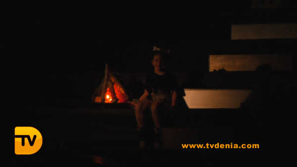 presentacion-infantil-saladar-2016-3