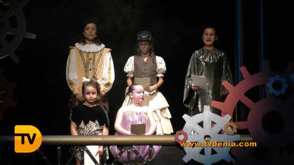 presentacion-infantil-saladar-2016-5