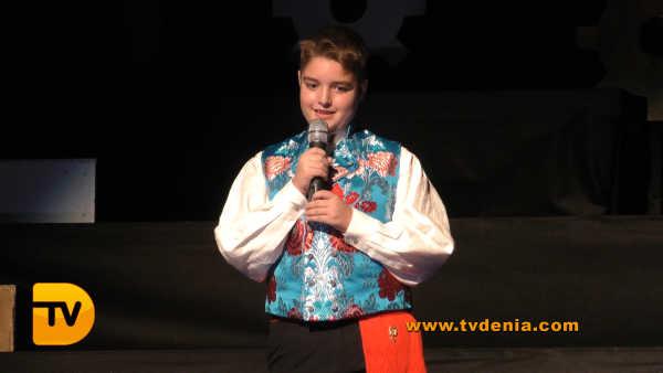 presentacion-infantil-saladar-2016-7
