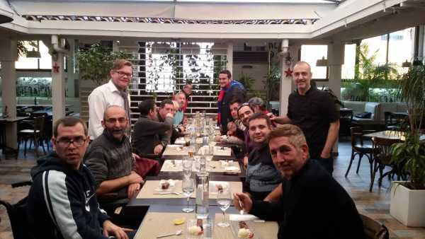 20161222_comida_navidad_tapis