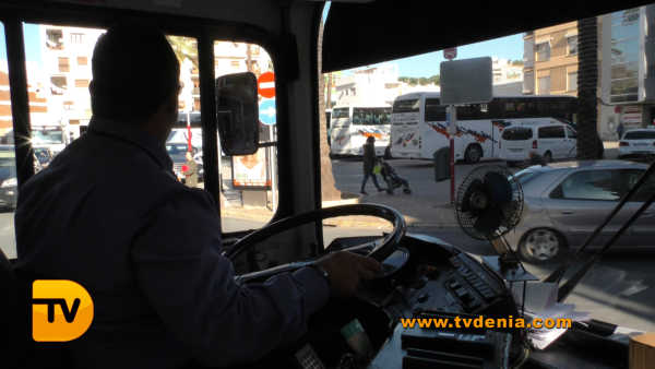 campana-bus-1