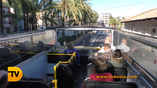 campana-bus-3