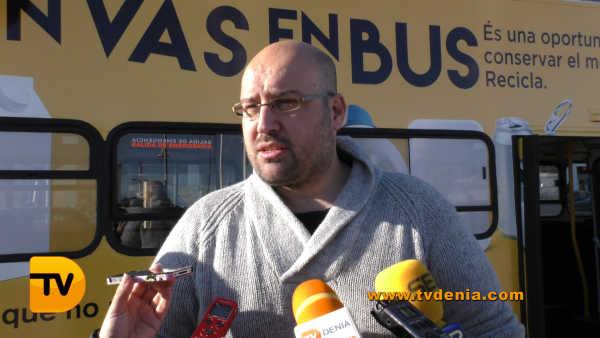 campana-bus-4