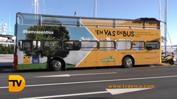 campana-bus-6