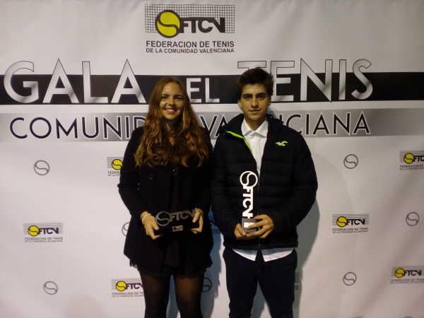 gala-tenis-3