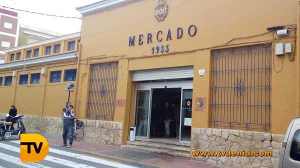 mercat-municipal-denia-fachada