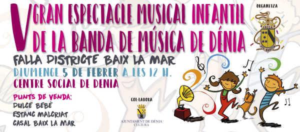CABECERA-CARTEL-BAIX-LA-MAR-MUSICAL-ENERO-2017 (1)