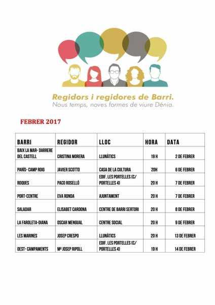 Calendari_febrer_reunions_barri
