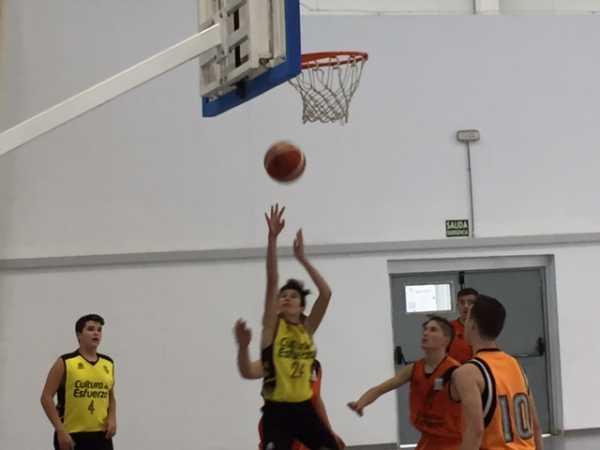 denia basquet climatologia (2)