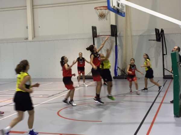 denia basquet climatologia (3)