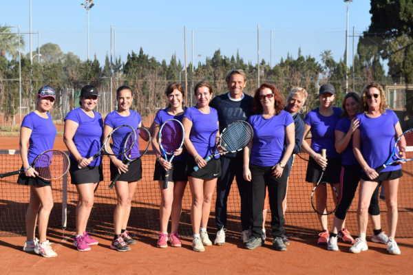 Tenis (2)