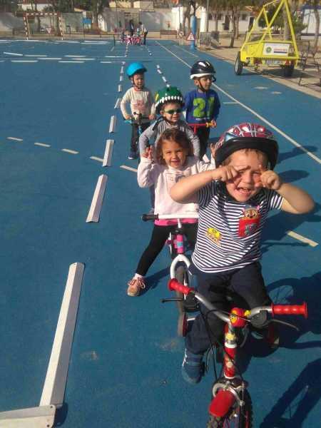 Campaña Bici (1)